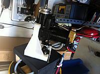Name: photo 4.jpg Views: 45 Size: 106.7 KB Description: Saito 115 Golden KNIGHT motor