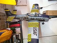 Name: Photo 8.jpg