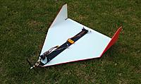 Name: delta wing.jpg