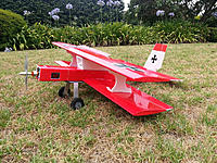 Name: biplane1.jpg