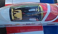 Name: chip 2.jpg Views: 132 Size: 129.7 KB Description: Quick Cockpit detail