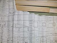 Name: Plans and assembly instructions.jpg Views: 207 Size: 235.8 KB Description: Lots of information on the plans