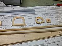 Name: 93 die cut bulkhead parts.JPG Views: 118 Size: 210.0 KB Description: