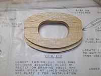 Name: 94 Laminated nose ring bulkhead.JPG Views: 110 Size: 184.1 KB Description: