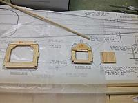 Name: 95 Assembled laminated bulkheads.JPG Views: 129 Size: 175.8 KB Description: