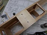 Name: 07.jpg Views: 64 Size: 98.0 KB Description: Finished holes