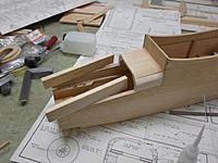 Name: 31.jpg Views: 68 Size: 105.9 KB Description: Front hatch laying in place