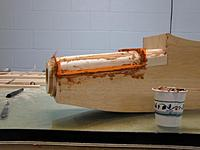 Name: 6.jpg Views: 69 Size: 77.5 KB Description: Side view of the hatch area