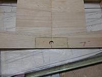 Name: Image00013.jpg