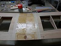 Name: Image00029.jpg