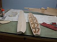 Name: Image00007.jpg