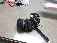 Name: 2.jpg Views: 65 Size: 88.6 KB Description: Another view of the respirator