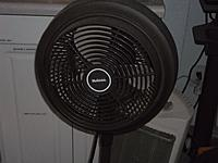 Name: 4.jpg Views: 62 Size: 88.2 KB Description: Oscillating fan