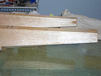 Name: Image00008.jpg Views: 67 Size: 149.7 KB Description: Flow coat of resin brushed on top and sides
