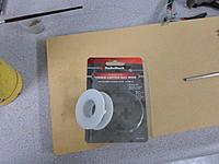 Name: Image00013.jpg Views: 66 Size: 157.0 KB Description: Tinned copper bus wire from Radio Shack