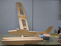 Name: Image00029.jpg Views: 68 Size: 130.0 KB Description: Oops almost forgot airframe and floats