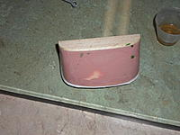 Name: SAM_0502.jpg Views: 55 Size: 82.3 KB Description: Coat of polyester resin