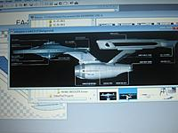 Name: Enterprise-A  hull.jpg