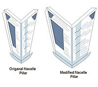 Name: new nacell & old nacell pillers.jpg