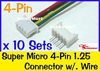 Name: micro.JPG Views: 1492 Size: 70.6 KB Description: