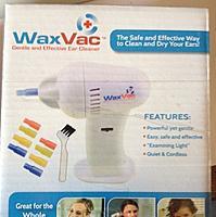 Name: waxv.jpg Views: 89 Size: 23.5 KB Description: