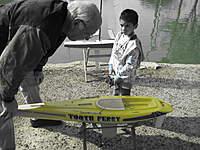 Name: Johns Tooth Ferry Pirol.jpg Views: 200 Size: 119.0 KB Description: