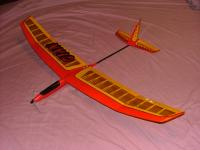 Name: e-plane 012.jpg