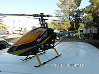 Name: new pics of heli 002.jpg