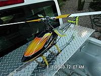 Name: new pics of heli 007.jpg