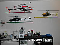 Name: hobby room 002.jpg
