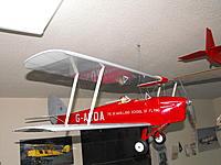 Name: 024.jpg Views: 57 Size: 233.2 KB Description: Pat Tritle's Tiger Moth