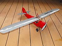 Name: 051.jpg Views: 61 Size: 191.2 KB Description: Pat Tritle's Aeronca C-3