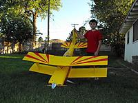 Name: 055.jpg Views: 209 Size: 309.5 KB Description: The Ohio R/C Ultimate Biplane.