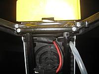 Name: IMG_9919.jpg Views: 642 Size: 134.3 KB Description: carbon rods.