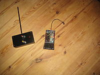 Name: IMG_9921.jpg Views: 659 Size: 227.1 KB Description: The camera controller .