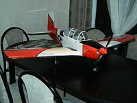 Name: T-34 Mentor Complete 001.jpg