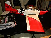 Name: T-34 Mentor Complete 003.jpg