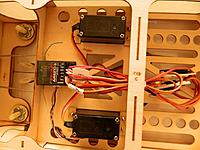 Name: Wiring Loom 001.jpg