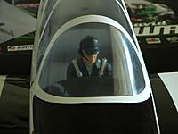 Name: Pilot Mod 001.jpg
