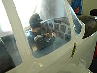 Name: Pilot Mod 002.jpg