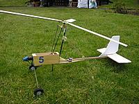 Name: zzzz crane 002.jpg Views: 534 Size: 320.0 KB Description: