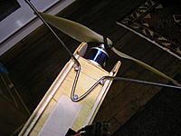 Name: Copy of gyro undercararage.jpg Views: 57 Size: 602.2 KB Description:
