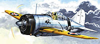 Name: Brewster-F2A-Buffalo-Title.jpg Views: 54 Size: 41.5 KB Description: