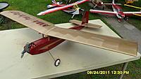 Name: SAM_0990.jpg Views: 258 Size: 165.2 KB Description: Airtronics Q-tee with Cox QRC