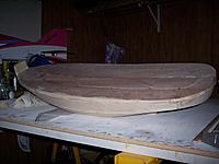 Name: Shelly Foss.jpg