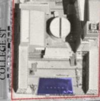 Name: city_hall.jpg Views: 109 Size: 15.3 KB Description: