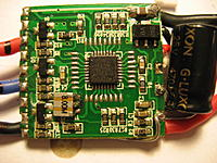 Name: esc-atmega-conversion-prog-plug 023.jpg