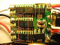 Name: esc-atmega-conversion-10a-esc 007-conn.jpg Views: 386 Size: 313.0 KB Description: