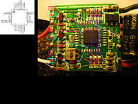 Name: esc-atmega-conversion-10a-scrawled.jpg Views: 336 Size: 300.3 KB Description: