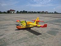 Name: IMG_3376.jpg Views: 649 Size: 257.6 KB Description: photo session - prior take off